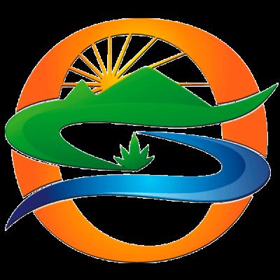 Skagit Organics Logo