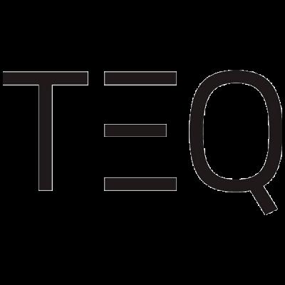 Teq Analytical Laboratories Logo