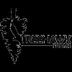 Treehawk Farms