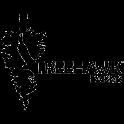 Treehawk Farms Logo