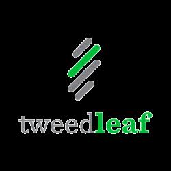 TweedLeaf