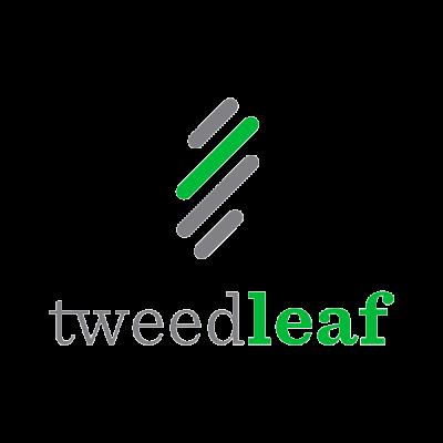 TweedLeaf Logo