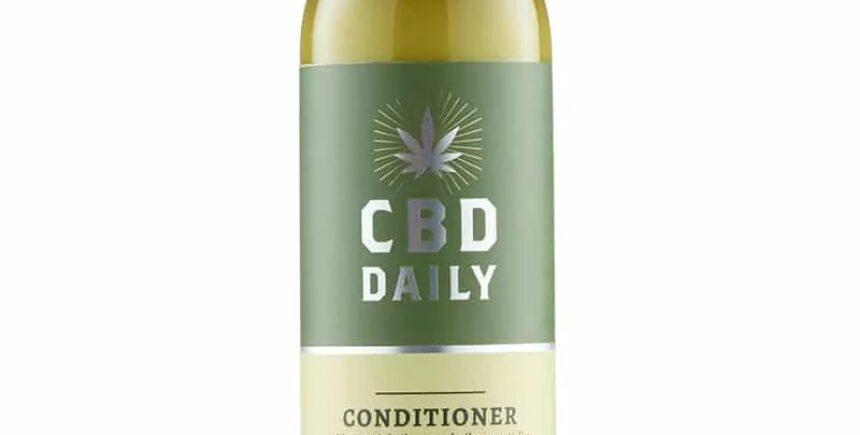 cbd daily image13