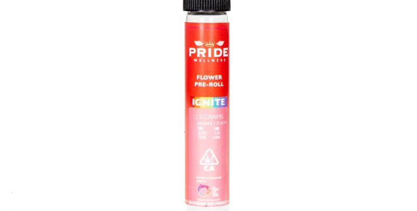 Pride Wellness image3