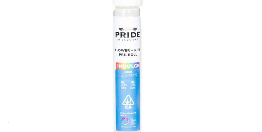 Pride Wellness image2