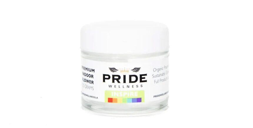 Pride Wellness image1