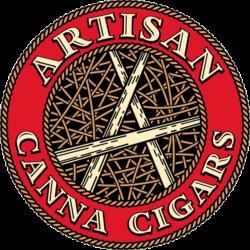 Artisan Canna Cigars