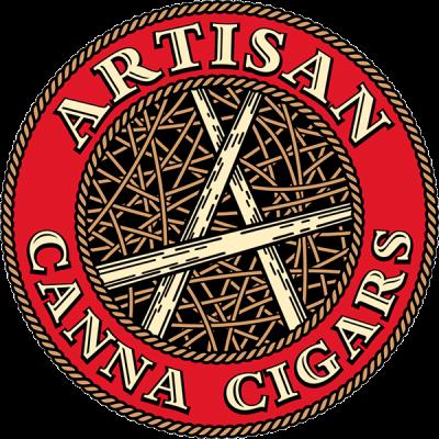 Artisan Canna Cigars Logo