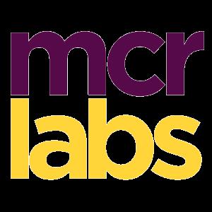 Mcr Labs, AskGrowers