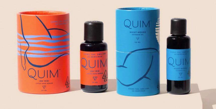 quim image14