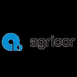 Agricor Laboratories