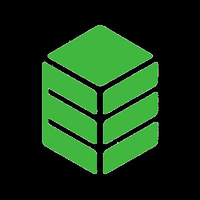 Cannabase Logo