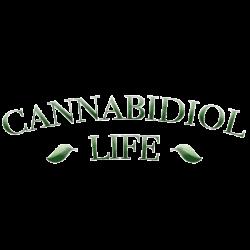 Cannabidioil Life