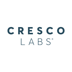 Cresco Labs, AskGrowers
