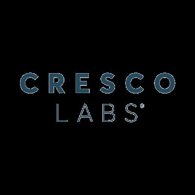 Cresco Labs Logo