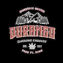 Durango Cannabis