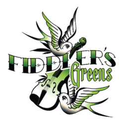 Fiddlers Greens