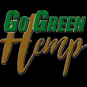 GoGreen Hemp, AskGrowers