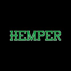 Hemper