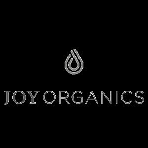 Joy Organics, AskGrowers