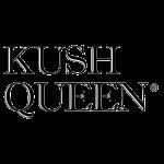 Kush Queen