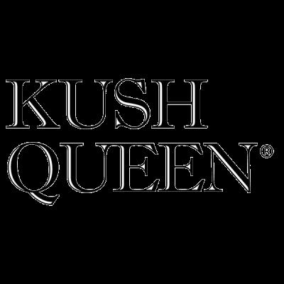 Kush Queen Logo