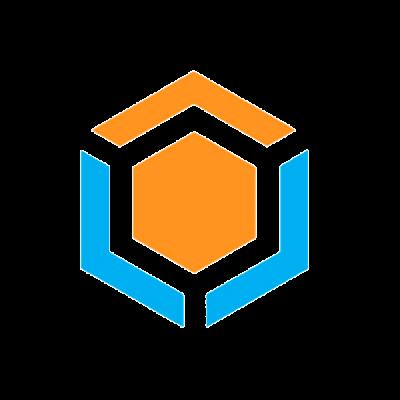 Leafline Logo