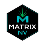Matrix NV