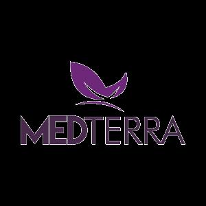 Medterra, AskGrowers