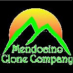 Mendocino Clone Company