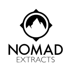 Nomad Extracts
