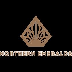 Northern Emeralds
