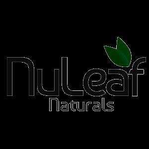 NuLeaf Naturals, AskGrowers