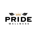 Pride Wellness