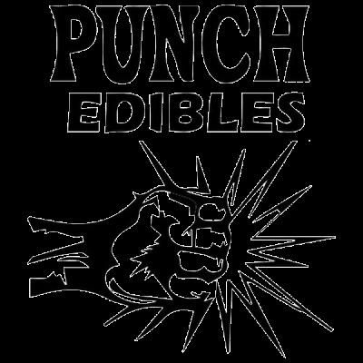 Punch Edibles Logo