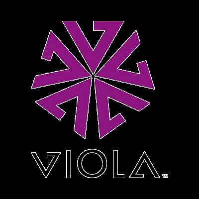 Viola Logo