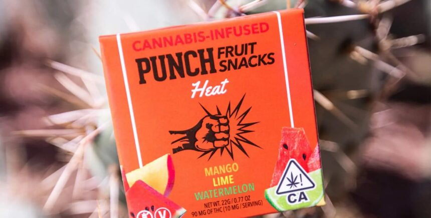 punch edibles photo 8