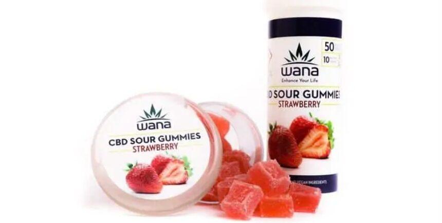 wana brands photo 4