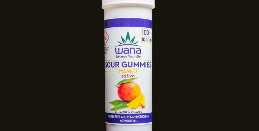 wana brands photo 3
