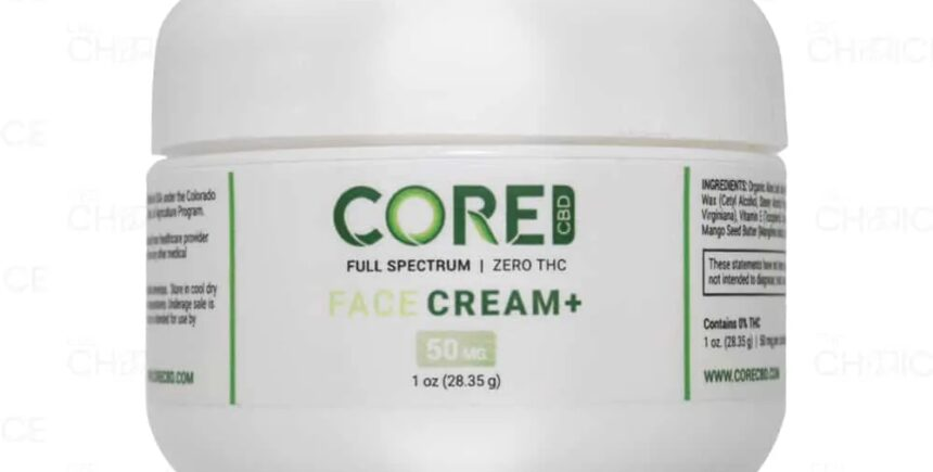 core-cbd photo 5