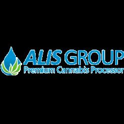 Alis Group