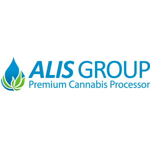 Alis Group, AskGrowers