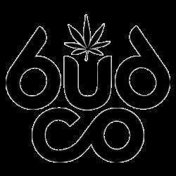 Budco