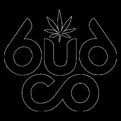 Budco Logo