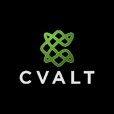 Central Valley Alternative Logo