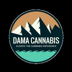 Dama Cannabis