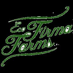 Eco Firma Farms