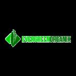 Evergreen Organix