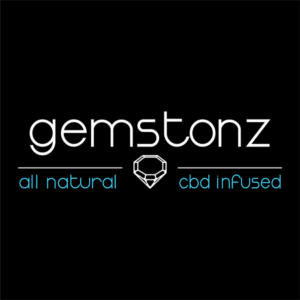 Gemstonz, AskGrowers
