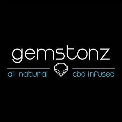 Gemstonz Logo